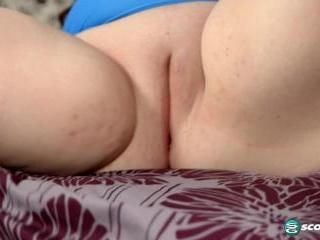 Tits, Tugs & Tongue