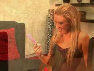 Teen Dreams > Bianca Video