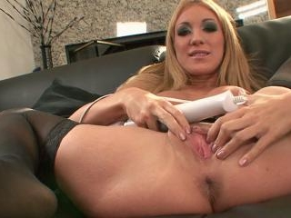 Amy Brooke Squirting