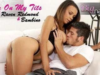 Cum On My Tits - S3:E6