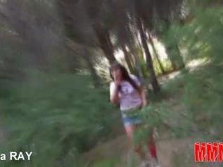 Dalila-Ray  porn videos | MMM100.com