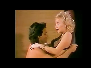 Marilyn Korper in Extase, part 5