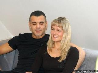 Sex Partner