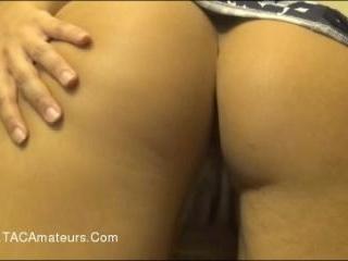 Wifey Teasing Pervert Pt1