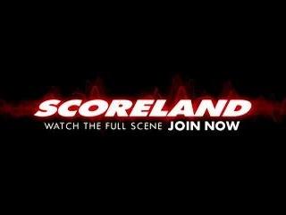 Veronika on Scoreland.com