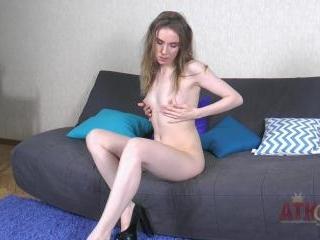 Isabel Stern