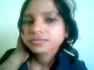 Mallu Serial Actress
