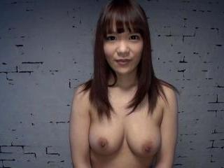 Teasing Titties Akane Anju