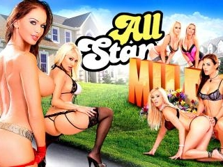 All Star Milfs