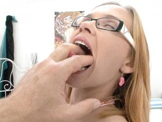 BONUS-Rocco\'s Young Anal Lovers