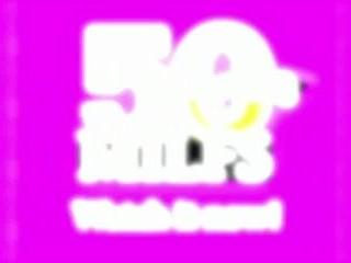 Rebecca Williams on 50PlusMILFs.com