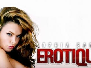 Sophia Santi: Erotique