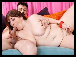 I Like Fat Girls #10
