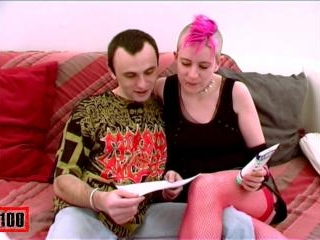 Porn video :   Karen Alex