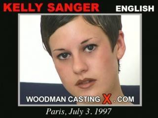 Kelly Sanger casting