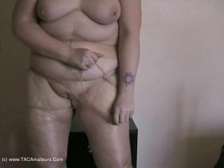 Ripped Tights Movie 1