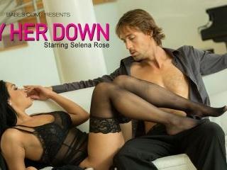 Selena Rose in Lay Her Down
