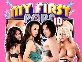 My First Porn 10