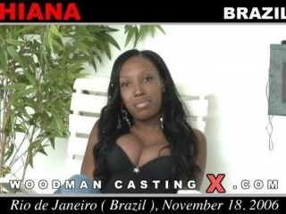 Ashiana casting