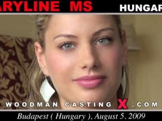 Maryline Ms casting