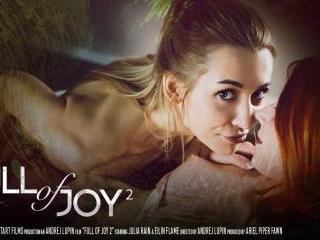 Full Of Joy Episode 2