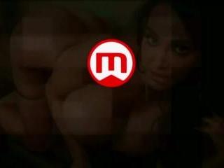 Valory Irene on PornMegaLoad.com