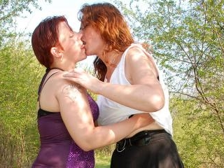 Lesbian-Ham114