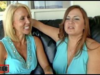 Porn video :   Jessica Divine Erica Lauren
