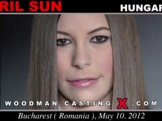 Avril Sun casting