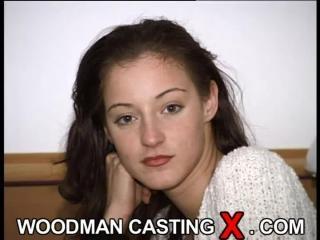 Judith Fox casting