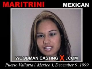 Maritrini casting