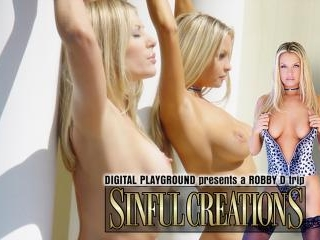 Sinful Creations