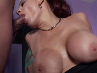 Throat Bangers #04