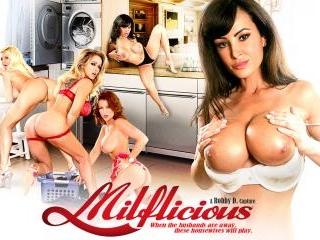 Milflicious