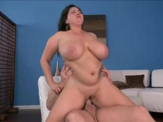 Melonie Max in More To Fuck