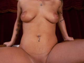 Upstairs Sybian, Downstairs Snake double updates t