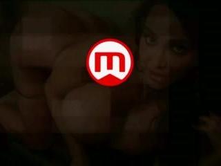 Karina Hart on PornMegaLoad.com