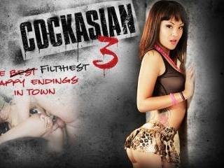 Cockasian 3