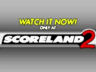 Anna Carlene on Scoreland2.com