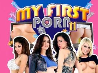 My First Porn 11