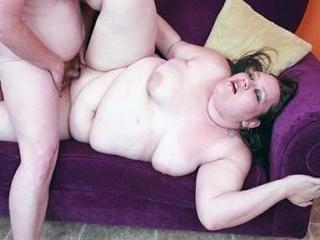 Goth Plumper Menoly Loves Sex