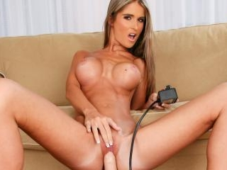 Me and My Sybian Volume 02