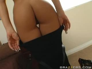 Chatting For Cock