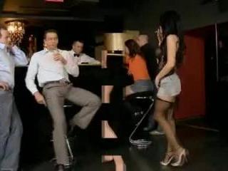 Aletta Ocean in Best Euro porn