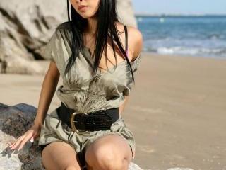Sexy video :   Sharon Lee Beach