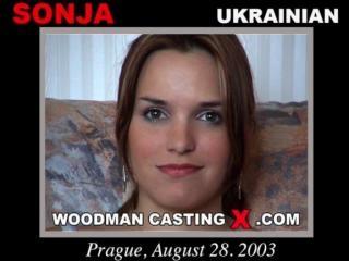 Sonja casting