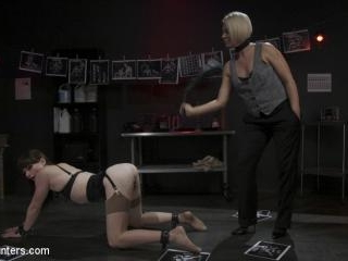 The Smut Peddlers: Part Two Helena Locke and Natal