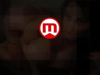 Katie Thornton on PornMegaLoad.com