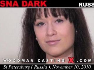 Vesna Dark casting