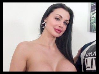 Show the Fan How to Creampie Me!